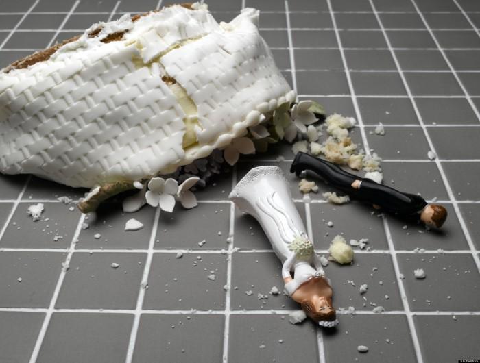 o-DIVORCE-LESSONS-facebook