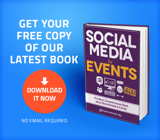free-social-media-ebook-events1