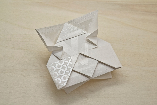 LV_Origami_IMG_Low-5