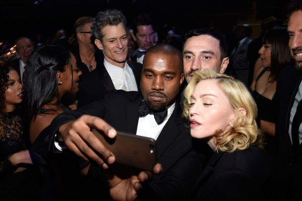 Kanye-West-Riccardo-Tisci-and-Madonna
