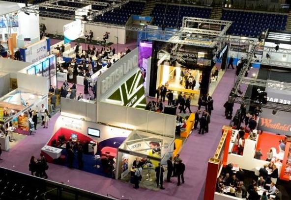 выставка-конференция
