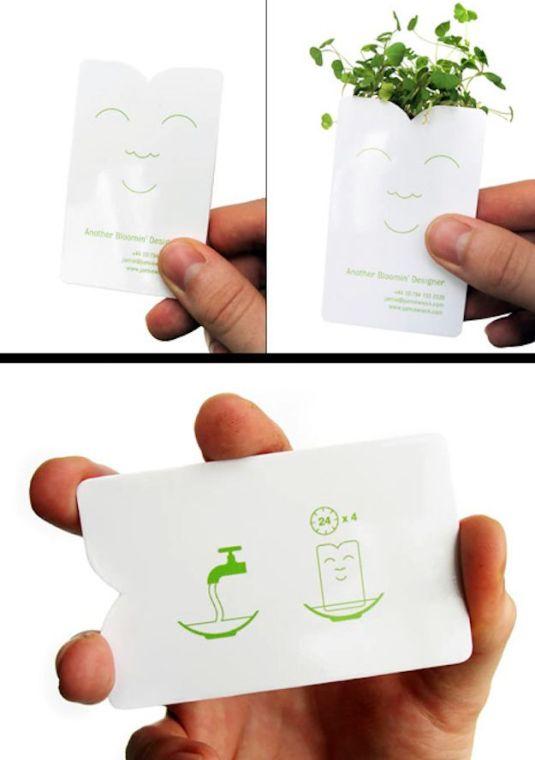 визитки для мероприятий